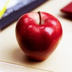 apple-for-teacher_msclipart