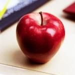 apple-for-teacher_msclipart