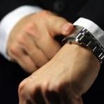 time_watch_msclipart