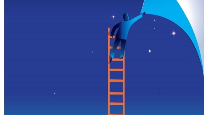 Winning over Procrastination: real student achievements