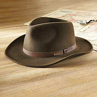 What's a hat worth? Why customer service has no price