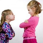 angry-children_msclipart_454px