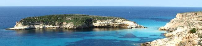 Lampedusa_area costiera2