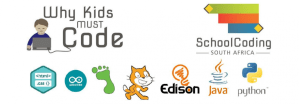 Learn to Code - Python, Scratch, Greenfoot, TinkerCAD
