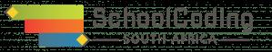 SchoolCoding banner logo
