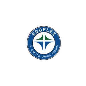 Eduplex SchoolCoding Club