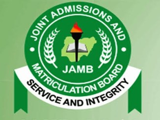 JAMB Cut Off Mark for Universities, Polytechnics, CEO