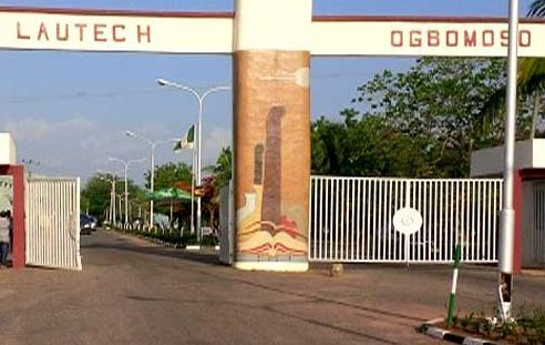LAUTECH Cut Off Mark 2021/2022 For All Courses / Department & Jamb