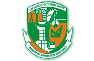 Image result for federal polytechnic bauchi cut off mark