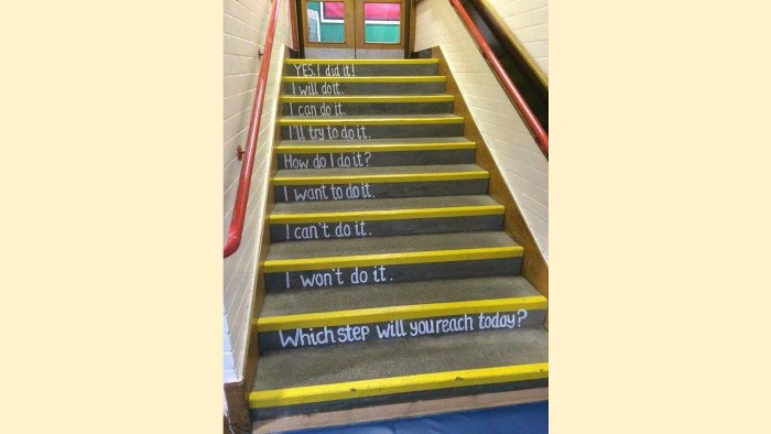 Growth Mindset in School Counseling