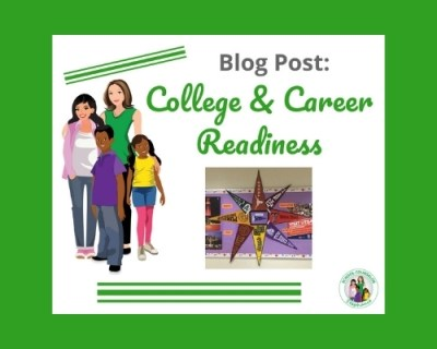 College & Career Readiness in School Counseling