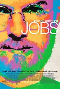 Steve-Jobs-movie-poster1