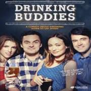 Drinking_2