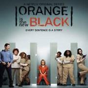 OrangeBlack_1