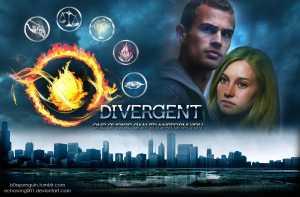 gr_AE_Divergent1