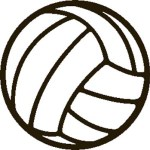 free-volleyball-clipart-dMiLKnpca