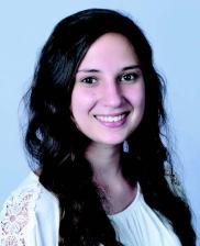 Lauren Lukens editor-in-chief lauren.lukens@apps.schoolcraft.edu
