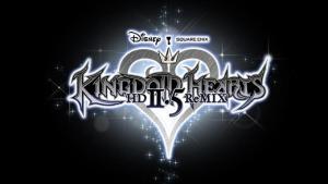 kingdomhearts