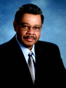 School craft's current president, Dr. Conway Jeffress, assumed the position in 2001. He has held the office for the second longest period of time out of all four presidents, with McDowell holding the record for 20 years.
