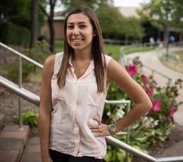 Elizabeth Chapa Online Editor elizabeth.chapa@apps.schoolcraft.edu