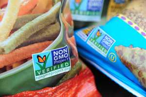 Food labeling needs to be regulated and properly enforced by the government