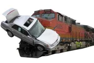 Train safety precautions need to be taken more seriously so fatal accidents are less likely to occur. Train crashes can often be avoided easily.