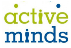 active-minds