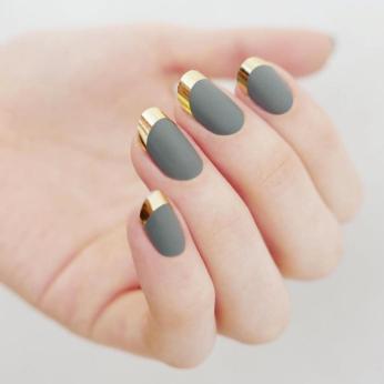 french-midas-nails_harpersbazaar-com