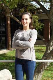 student profile 8.jpg