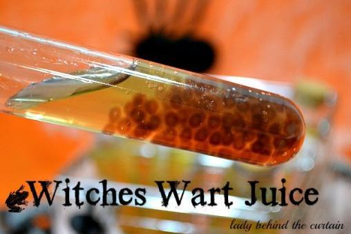warts.jpg