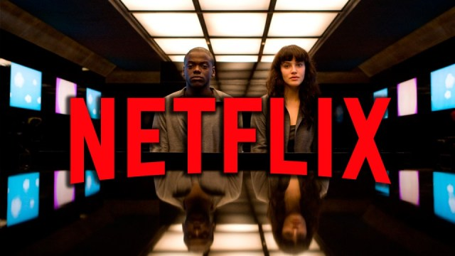 netflix-black-mirror_fayerwayer-com