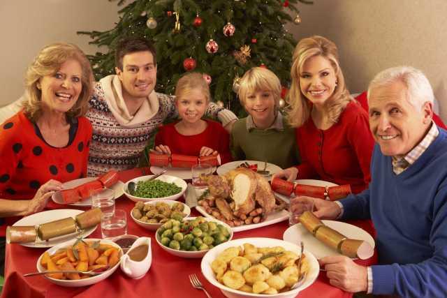 christmas-dinner_lerablog-org