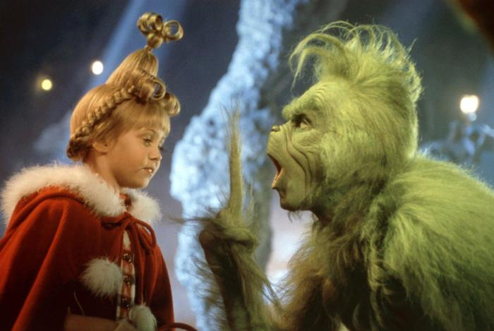 grinch-review_popsugar-com