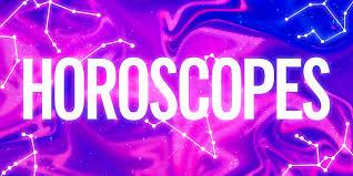 horosopes-pic-online