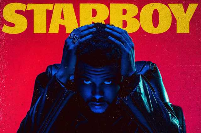 the-weeknd_cs_billboard-com