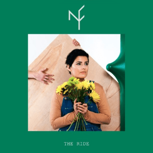 nelly_furtado_-_the_ride_wikipedia