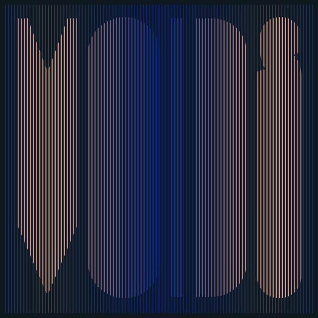 voids-album-art_paste-magazine