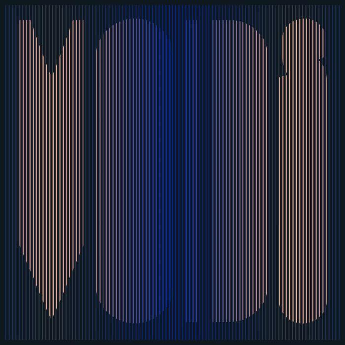 voids-album-art_paste-magazine