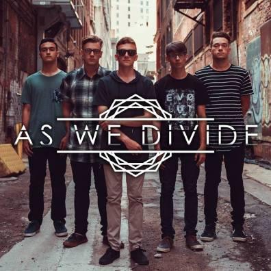 aswedivide2-FB