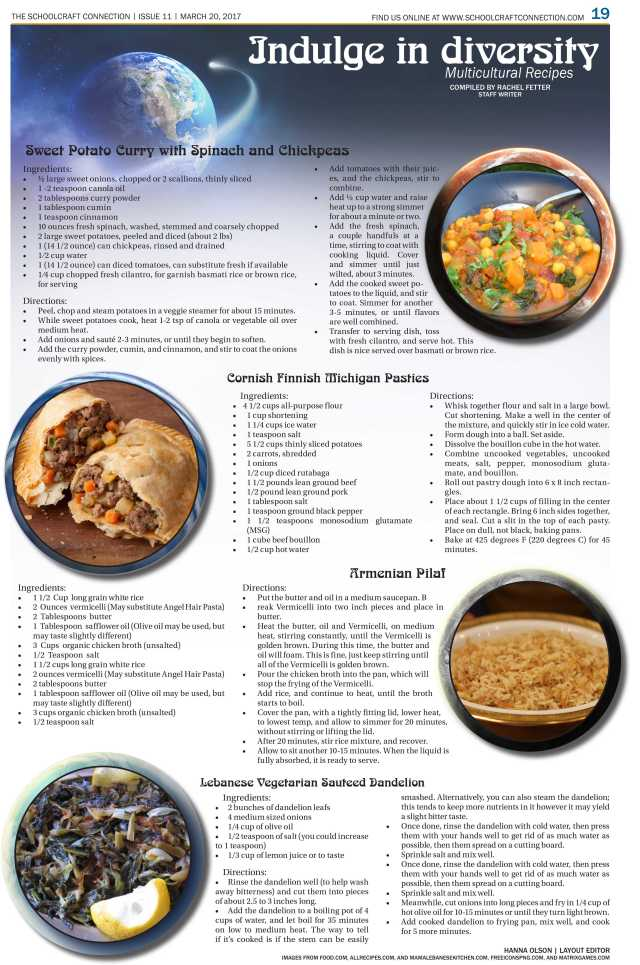 recipes11page