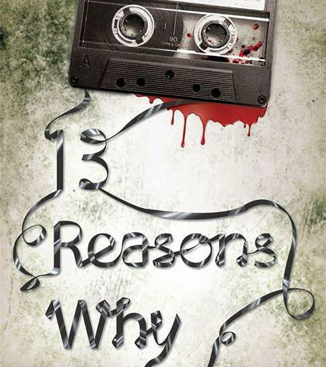 13-reasons-why_series tip set_com