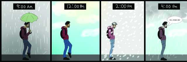 Lauren_Senkbeil_Weather Comic