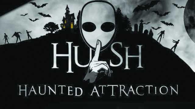 Hush-MichiganHauntersAssociation