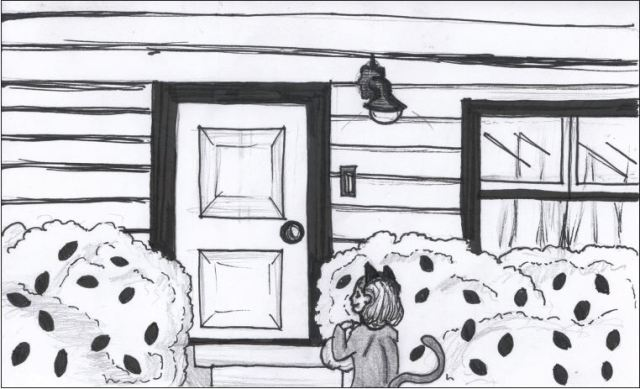 Schoolcraft Sketches