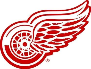 red-wings-logojpg-a10c15183e8375c9