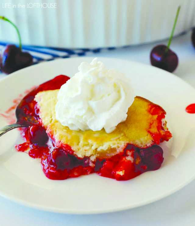 Cherry_Cobbler9-Life-In-The-Lofthouse-com