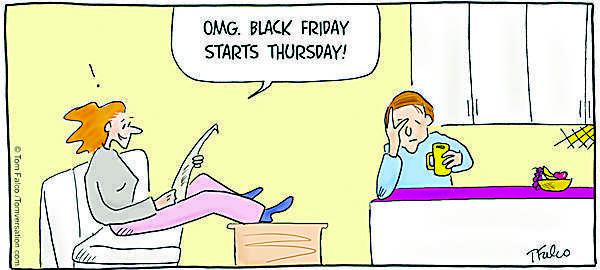 Scandit-2013-Thanksgiving-Cartoons-Black-Friday3