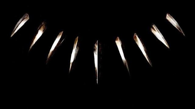 BlackPatherClaws-MarvelCOM