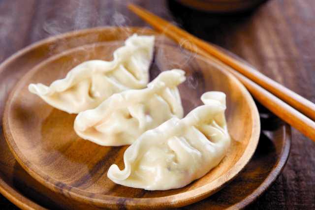 Dumplings-TheDailyMealCOM[1]