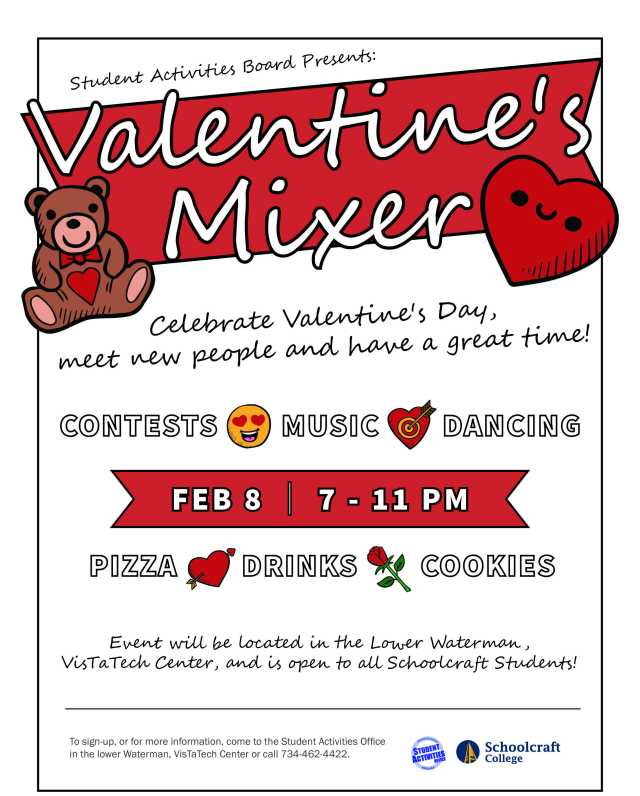 SAB_Valentines_Day_Flyer